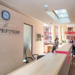 Отель Longozа Hotel - Все включено Болгария, Солнечный берег - отзывы, цены и фото номеров - забронировать отель Longozа Hotel - Все включено онлайн помещение для мероприятий фото 2