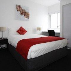 Апартаменты Miro Apartments Апартаменты с различными типами кроватей фото 11