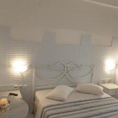 Hotel Alexandra комната для гостей фото 3