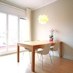Апартаменты BarcelonaForRent Sagrada Familia Apartments Барселона в номере фото 2