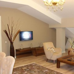 Отель Astoria Hotel Азербайджан, Баку - 6 отзывов об отеле, цены и фото номеров - забронировать отель Astoria Hotel онлайн спа фото 2