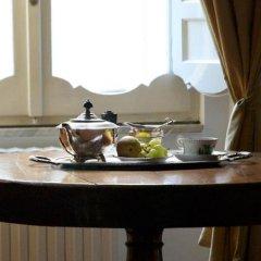 Отель Relais Teatro Argentina Италия, Рим - отзывы, цены и фото номеров - забронировать отель Relais Teatro Argentina онлайн в номере