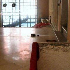 Отель Casa Dolce Venezia Guesthouse в номере