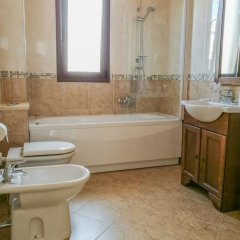 Отель Villa Margherita Номер категории Эконом фото 10