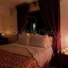 Отель Mynt Retreat Bed and Breakfast 3* Стандартный номер с различными типами кроватей фото 4
