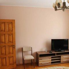 Гостиница Zelena Hata Украина, Сколе - отзывы, цены и фото номеров - забронировать гостиницу Zelena Hata онлайн удобства в номере