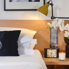 Brown's Boutique Hotel 3* Стандартный номер с различными типами кроватей фото 31