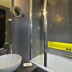 Hues Boutique Hotel 4* Стандартный номер с различными типами кроватей фото 3