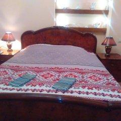 Arbat mini-hotel комната для гостей фото 3