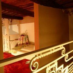 Отель Casa Angelina Капена интерьер отеля фото 3