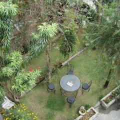 Отель New Summit Guest House Непал, Покхара - отзывы, цены и фото номеров - забронировать отель New Summit Guest House онлайн фото 7
