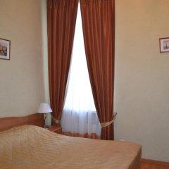 Мини-отель Невская Классика на Малой Морской комната для гостей фото 2