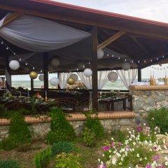 Гостиница Ника Украина, Бердянск - отзывы, цены и фото номеров - забронировать гостиницу Ника онлайн фото 2