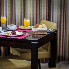 Areias Village Beach Suite Hotel 4* Апартаменты с различными типами кроватей фото 2