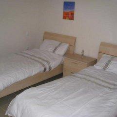 Отель Atlantico комната для гостей фото 5