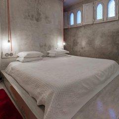 Отель The Literary Man 4* Люкс повышенной комфортности с различными типами кроватей фото 7