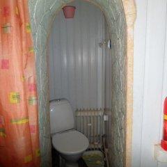 Гостиница Коттедж в Выборге в Выборге отзывы, цены и фото номеров - забронировать гостиницу Коттедж в Выборге онлайн Выборг ванная фото 2