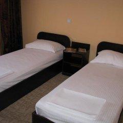 Гостиница Астория 2* Стандартный номер 2 отдельные кровати фото 7