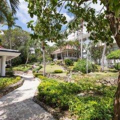 Отель Be Live Experience Hamaca Garden - All Inclusive фото 5
