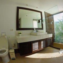 Отель Casuarina Shores Апартаменты с 2 отдельными кроватями фото 20