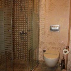Hotel Suadiye 4* Люкс с различными типами кроватей фото 13