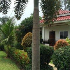 Отель Hana Lanta Resort Таиланд, Ланта - отзывы, цены и фото номеров - забронировать отель Hana Lanta Resort онлайн фото 5