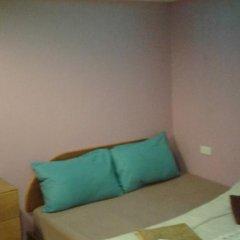 Отель Sun Shay Guest House Pattaya комната для гостей фото 2