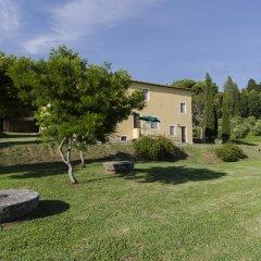 Отель Frantoio di Corsanico Италия, Массароза - отзывы, цены и фото номеров - забронировать отель Frantoio di Corsanico онлайн фото 8