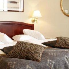 Hotel Royal 3* Улучшенный номер с двуспальной кроватью фото 8