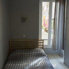Отель Pastoral комната для гостей фото 3