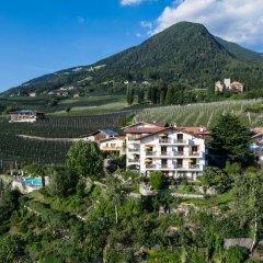 Отель Residence Sonne Сцена фото 2
