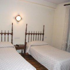 Hotel Castieru комната для гостей фото 5