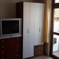 Отель Dom Lidiya Болгария, Поморие - отзывы, цены и фото номеров - забронировать отель Dom Lidiya онлайн удобства в номере