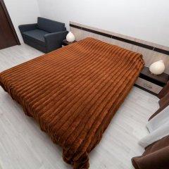 Гостиница Avrora Centr Guest House Номер категории Эконом с различными типами кроватей фото 9