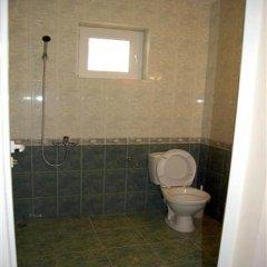 Family Hotel Diana Поморие ванная фото 2