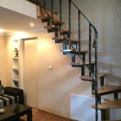Апартаменты GT apartment интерьер отеля фото 2