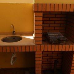 Отель Vila Bairos фото 2
