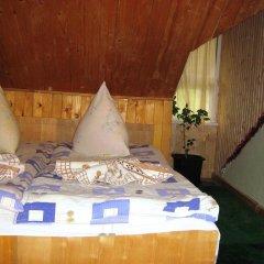 Гостиница Sadyba Lesivykh Украина, Волосянка - отзывы, цены и фото номеров - забронировать гостиницу Sadyba Lesivykh онлайн фото 6