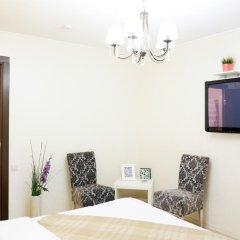 Гостиница Шодо комната для гостей фото 3