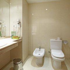 Hotel Concordia 4* Улучшенный номер с различными типами кроватей фото 6