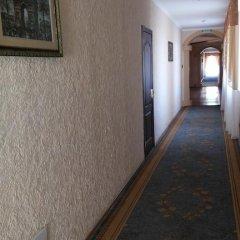 Kazakhstan hotel интерьер отеля