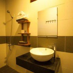 Отель Hijal House Стандартный номер с различными типами кроватей фото 6