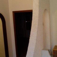 Отель Casa Vacanze Corso Umberto Таормина комната для гостей фото 3