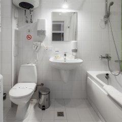 Orange Hotel 3* Апартаменты с различными типами кроватей фото 4