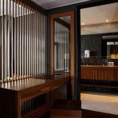 Отель Luxx Xl At Lungsuan 4* Люкс фото 43
