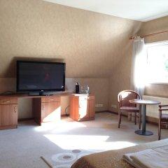 Гостиница Rublevka Inn в Барвихе отзывы, цены и фото номеров - забронировать гостиницу Rublevka Inn онлайн Барвиха удобства в номере фото 2