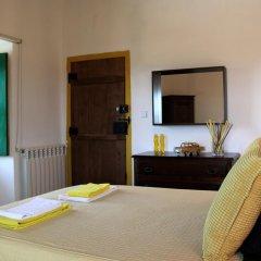 Отель Quinta Dos Ribeiros удобства в номере