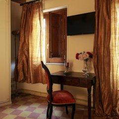 Отель Casa Pirandello Семейный люкс фото 3