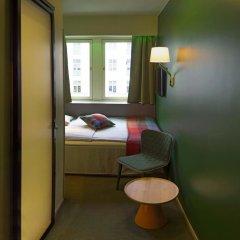 First Hotel Fridhemsplan удобства в номере