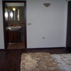 Отель The Lake Villa 3* Вилла с разными типами кроватей фото 3